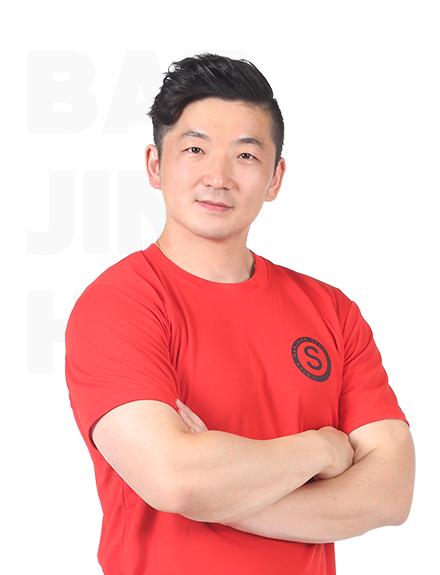 배진호 교수